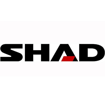 http://www.shad.es/de/shad-usa/