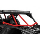Can-Am Maverick X3 Front Intrusion Bar