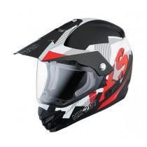IXS HX 207 Globe