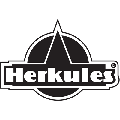 Herkules