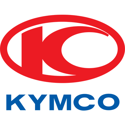 Kymco