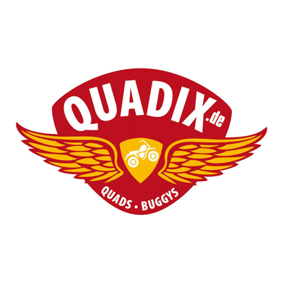 Quadix