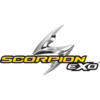 Scorpion Exo