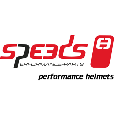 Speeds