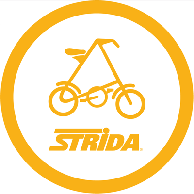 Strida