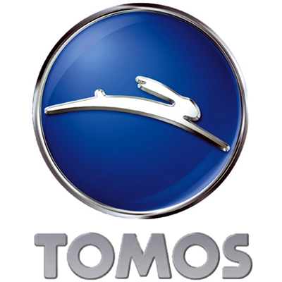 Tomos