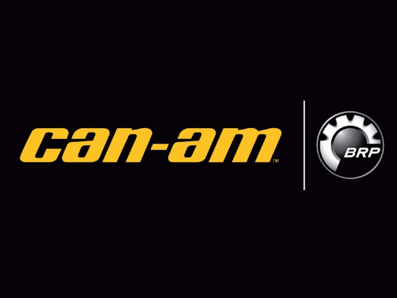 Can Am ATV SSV Ersatzteile