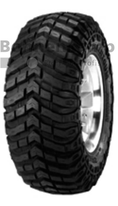 Maxxis Reifen 31 X 11.50 - 15 M-8080 Mudzilla LT