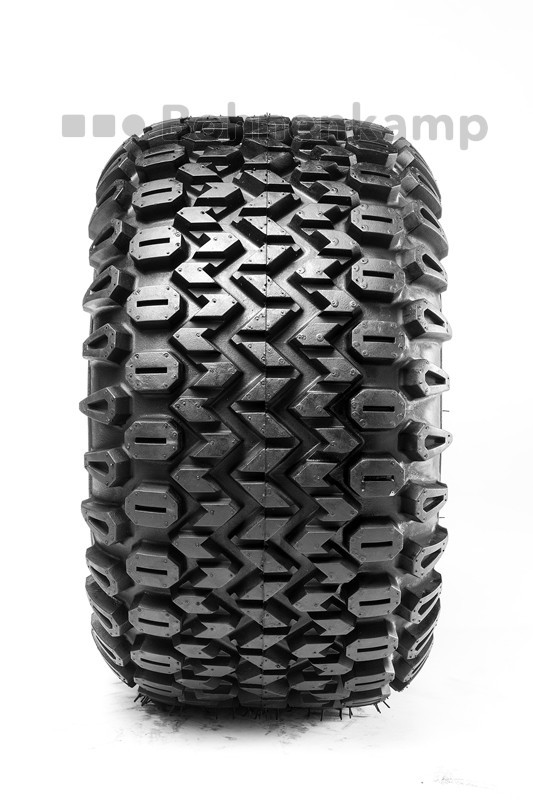 Carlisle Reifen 215 / 45 - 10 (18x8.50-10) HD Field Trax