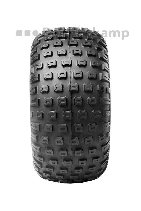 BKT Reifen AT 16 X 8 - 7 AT 109