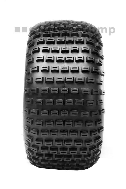 BKT Reifen AT 22 X 11 - 8 AT 119