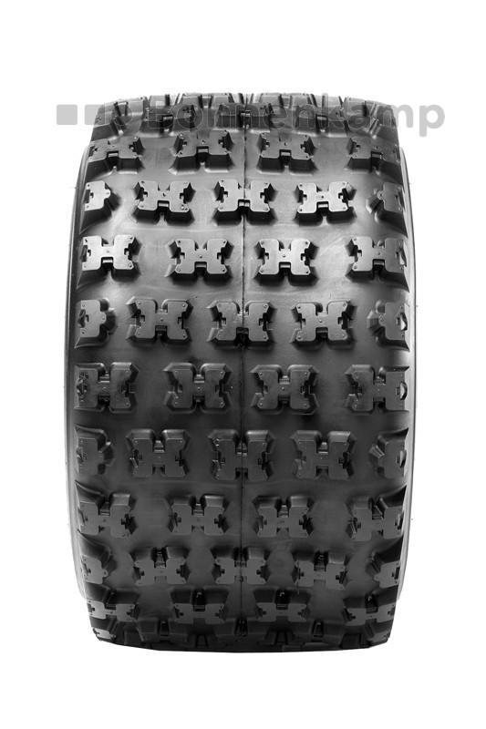 BKT Reifen AT 20 X 11 - 9 AT 111