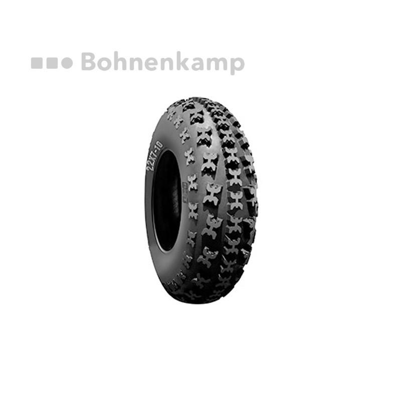 BKT Reifen AT 21 X 7 - 10 AT 111