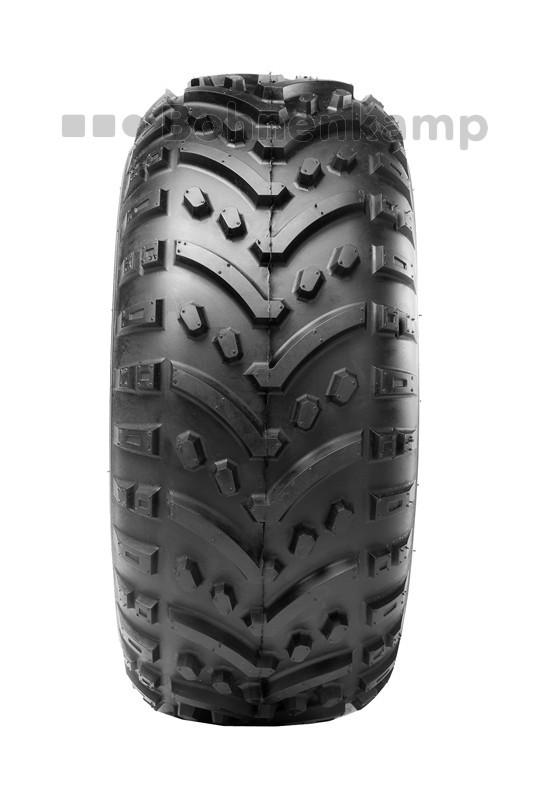 BKT Reifen AT 24 X 11 - 10 AT 108