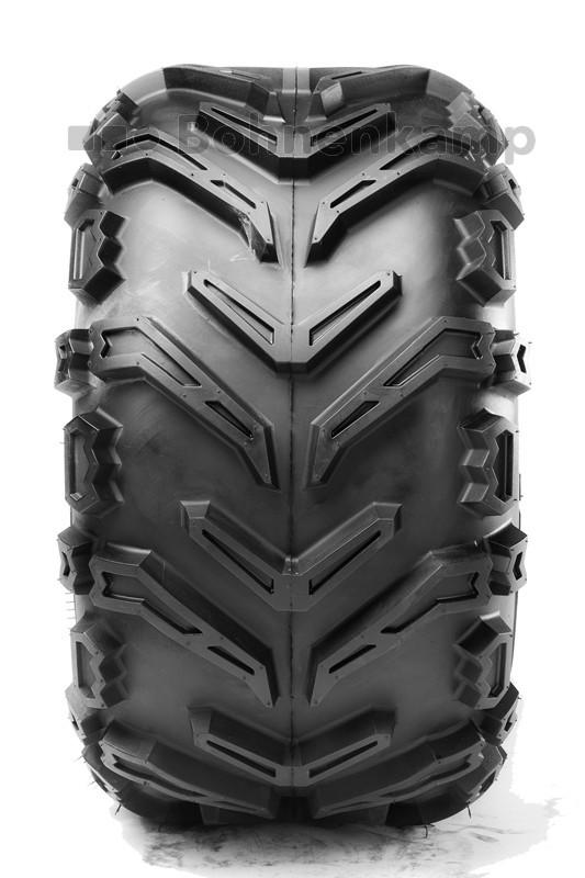 BKT Reifen AT 24 X 11 - 10 W 207