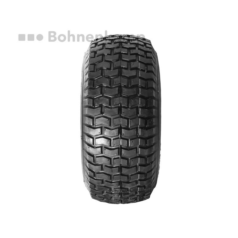 Deli Reifen 18 X 6.50 - 8 S-365 (Block)