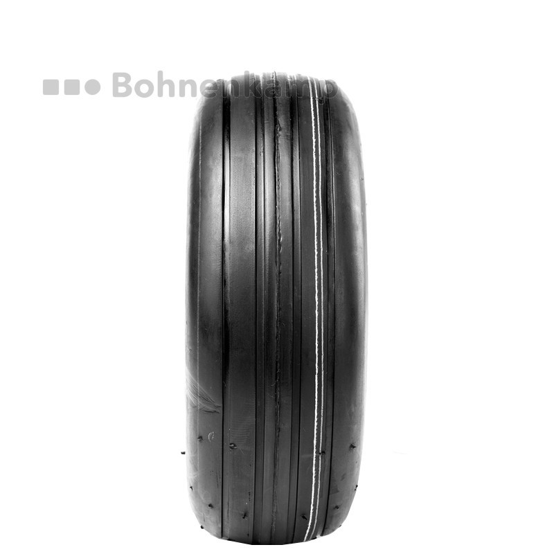 Deli Reifen 18 X 8.50 - 8 S-317 (Rille)