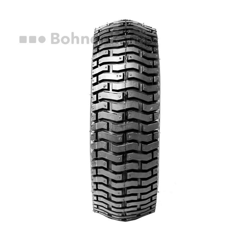 Deli Reifen 18 X 9.50 - 8 S-366 K (Block)