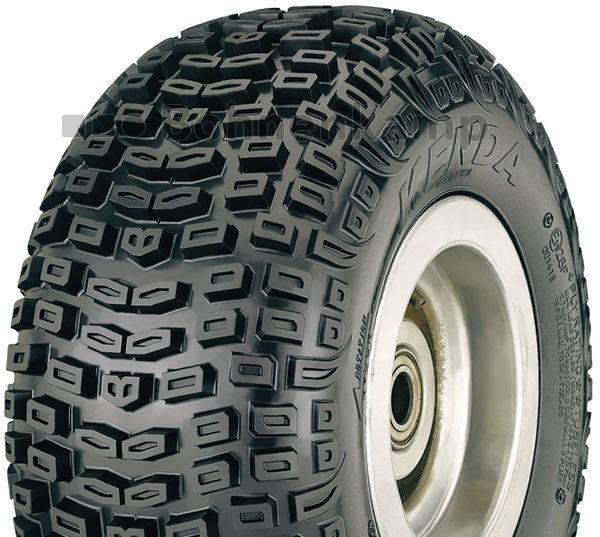 Kenda Reifen AT 16 X 8 - 7 K570