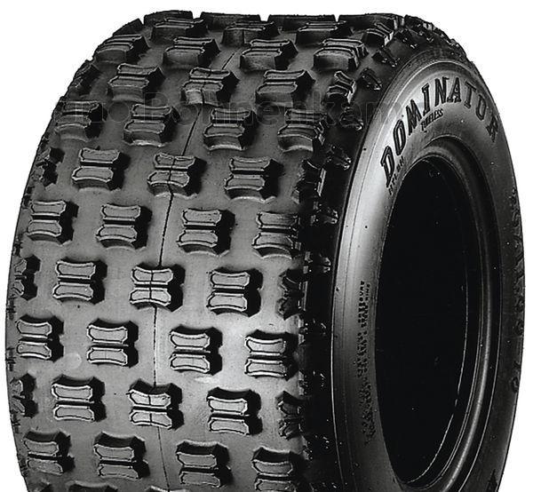 Kenda Reifen AT 22 X 10 - 8 K300 Dominator