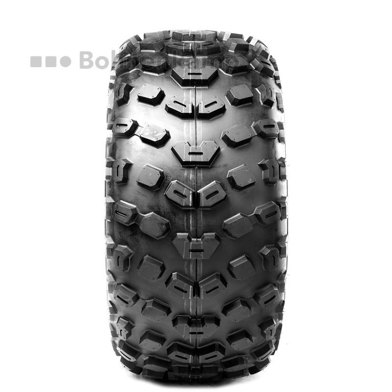 Kenda Reifen AT 21 X 10 - 8 K533 Klaw XC