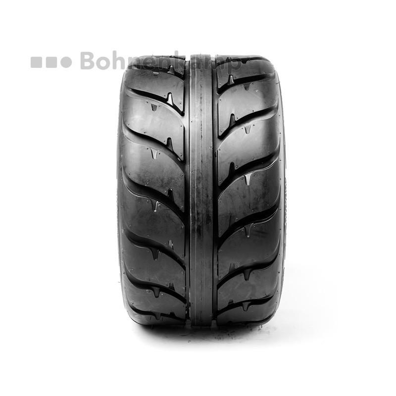 Kenda Reifen AT 18 X 9.5 - 8 K547 Speed Racer