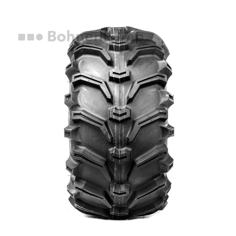 Kenda Reifen 25 X 12.50 - 9 K299 Bearclaw
