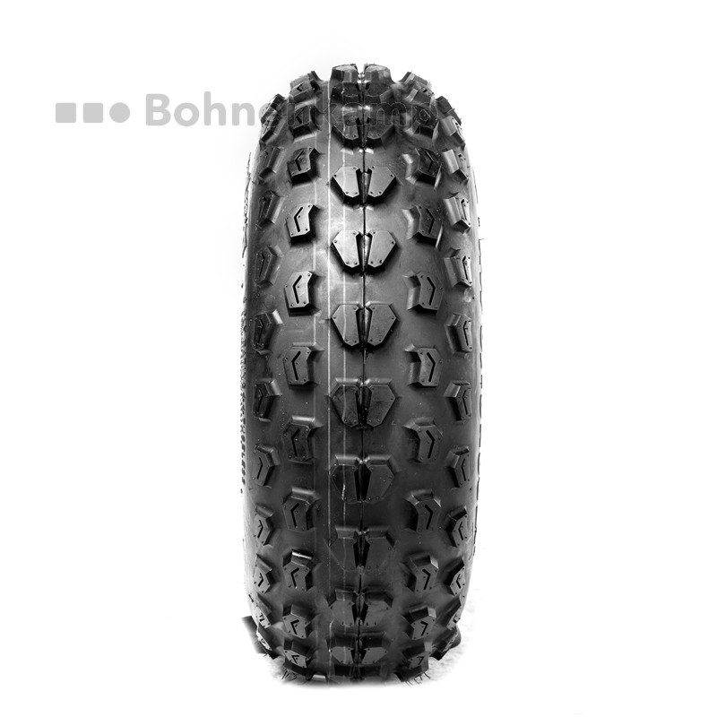 Kenda Reifen AT 22 X 7 - 10 K532 FA Klaw XC