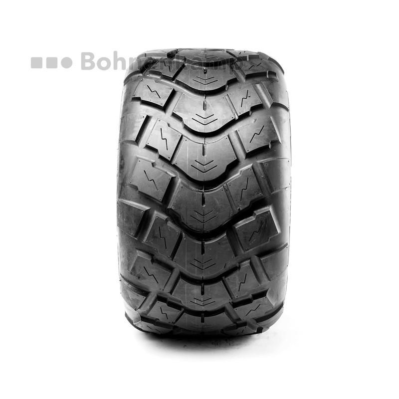 Kenda Reifen AT 25 X 8 - 12 K572 Road Go