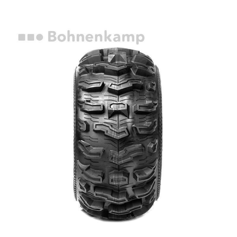 Kenda Reifen AT 27 X 12 - 12 K573 Bearclaw EX