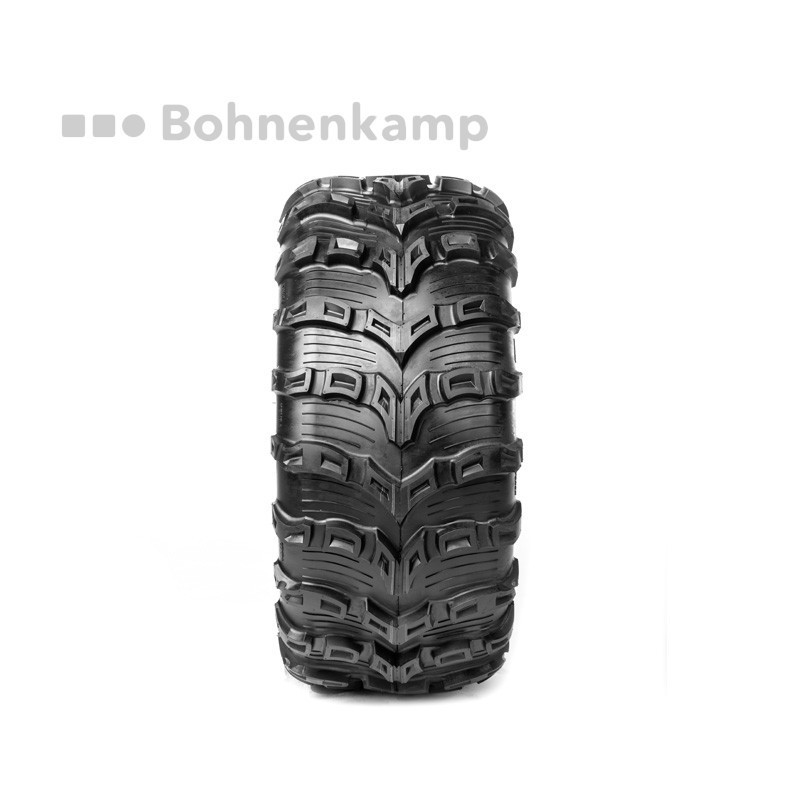 Kenda Reifen AT 26 X 9 - 12 K592 Bearclaw EVO