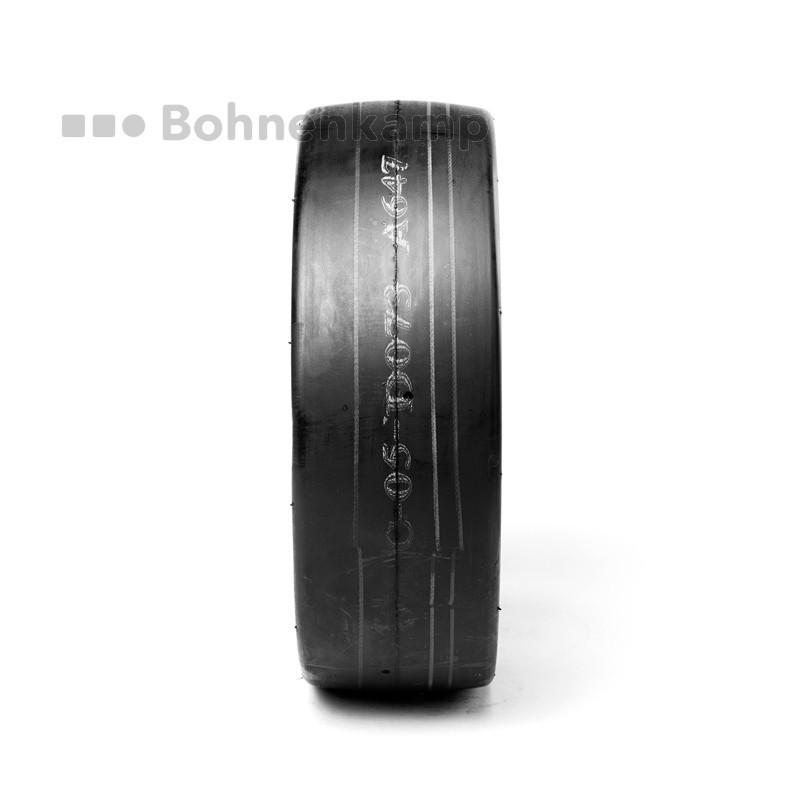 Kenda Reifen 11 X 7.10 - 5 K404