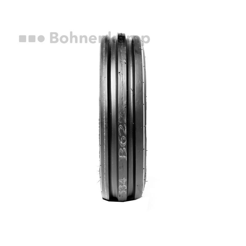 Kenda Reifen 4.80 / 4.00 - 8 K406