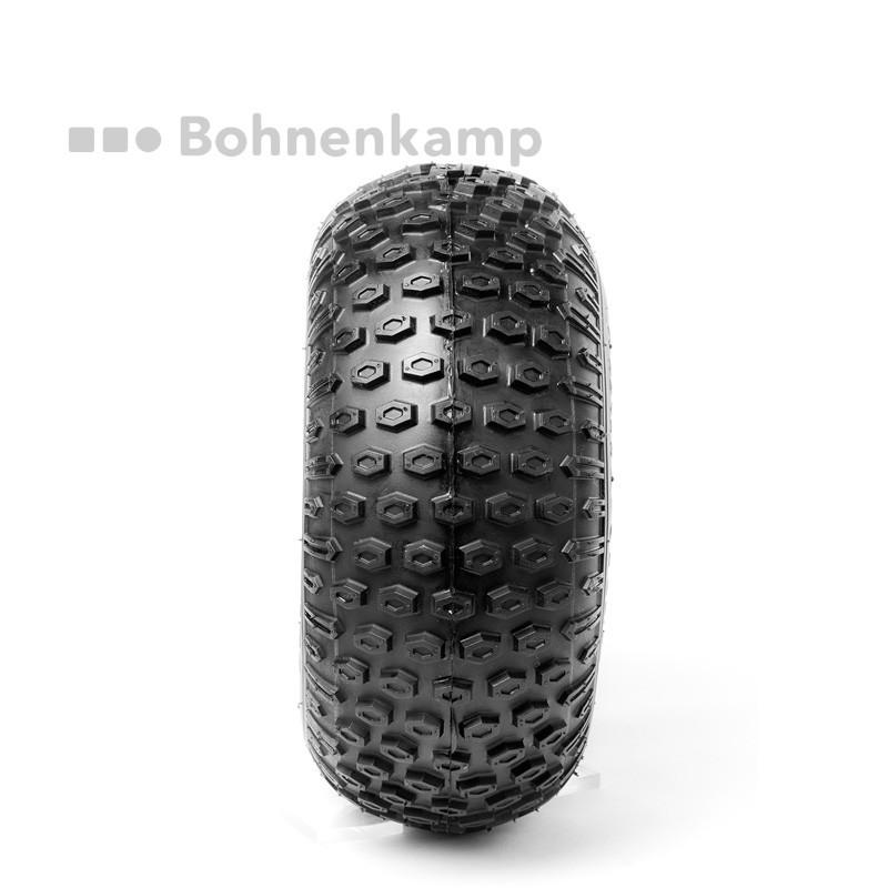 Kenda Reifen 18 X 9.50 - 8 K290 Scorpion