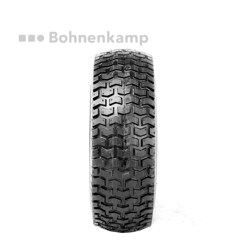 Kenda Reifen 20 X 8.00 - 10 K358 Turf Rider