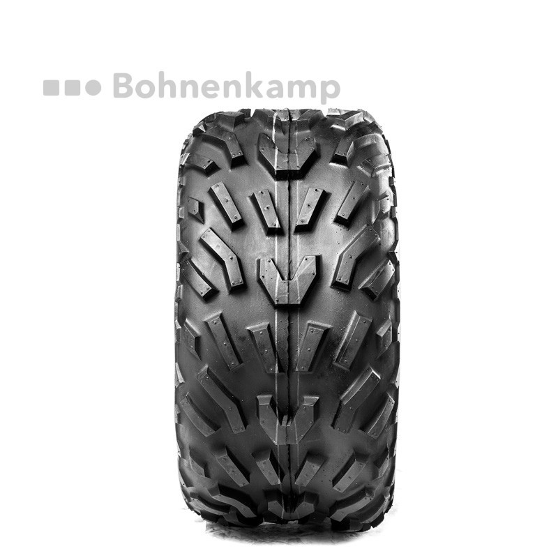 Kenda Reifen 265 / 55 - 10 K530 Pathfinder