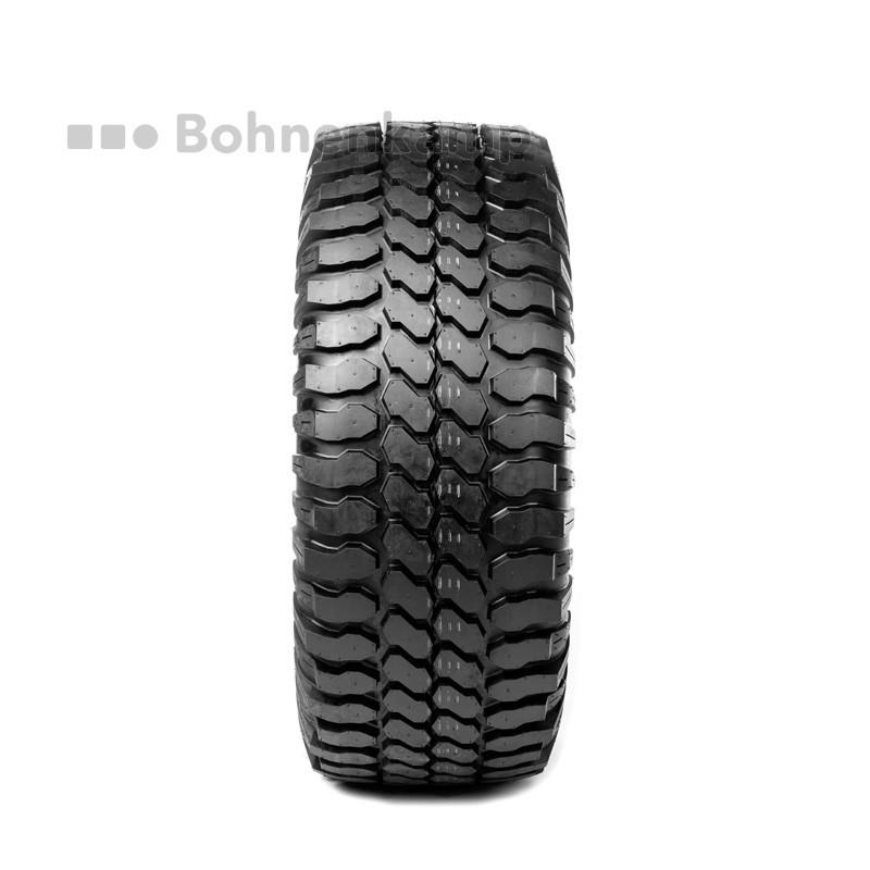 Kenda Reifen 28 X 10.00 R 14 K576A Kongur