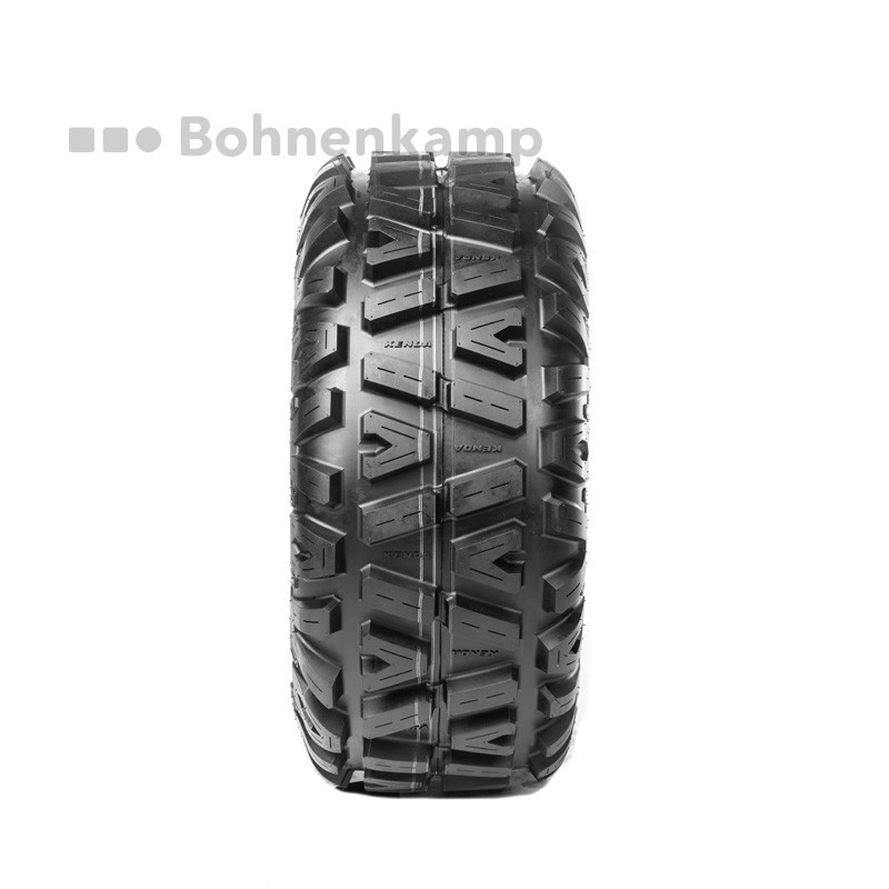 Kenda Reifen 29 X 11.00 R 14 K585 Bounty Hunter HT