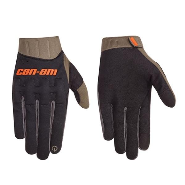 Can-Am Handschuhe Recoil