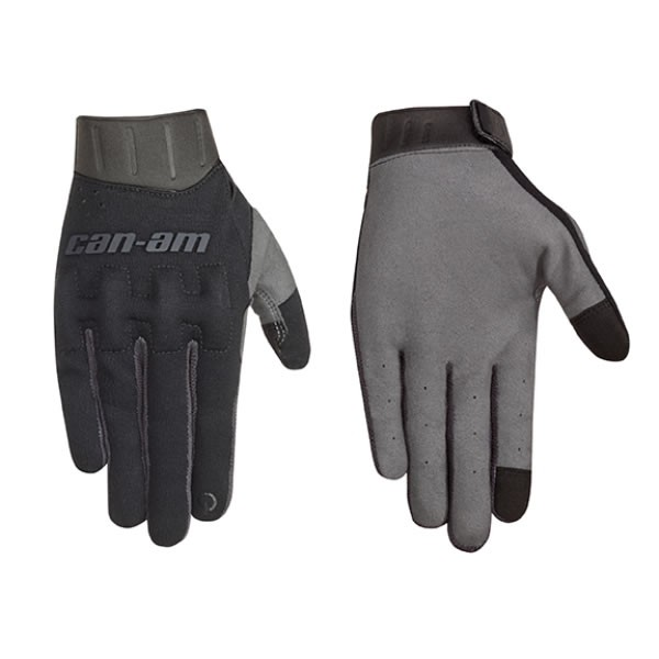 Can-Am Handschuhe Recoil