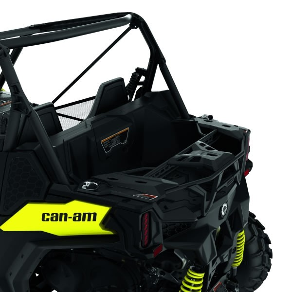Can-Am LinQ™ Gepäckablage Maverick