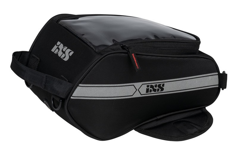 iXS Tankrucksack klein