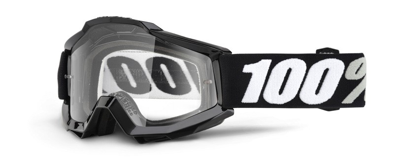 Cross Brille Accuri Tornado