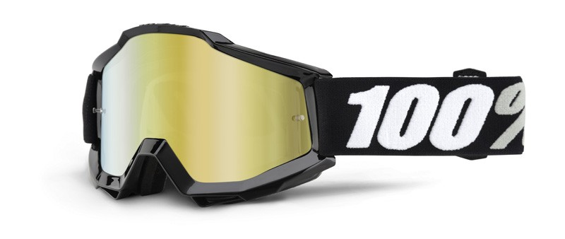Cross Brille Accuri Extra Tornado