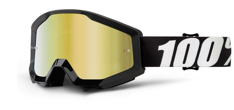 Cross Brille Strata Extra Outlaw