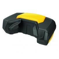 Can-Am LinQ™ 124 Ltr Gepäckbox