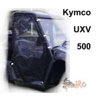 Kymco UXV 500 Seitentüren