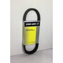 Can-Am Premium Antriebsriemen