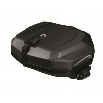 Can-Am LinQ™   21 Ltr -Transporttasche