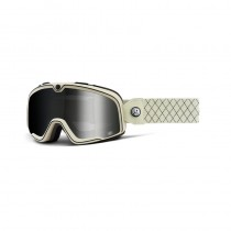 Cross Brille Barstow Roland Sands